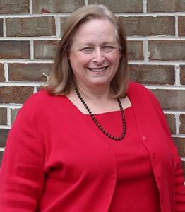 Linda Hensley