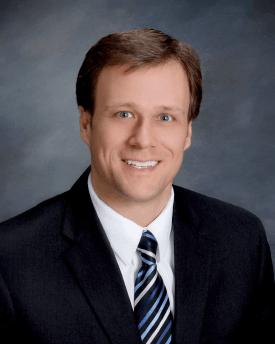 James P. Braun, CFP® - PlanningTeam Financial Advisors - Financial Advisor Bismarck ND