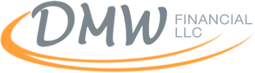 DMW Financial, LLC – Financial Advisor in Northfield, MN