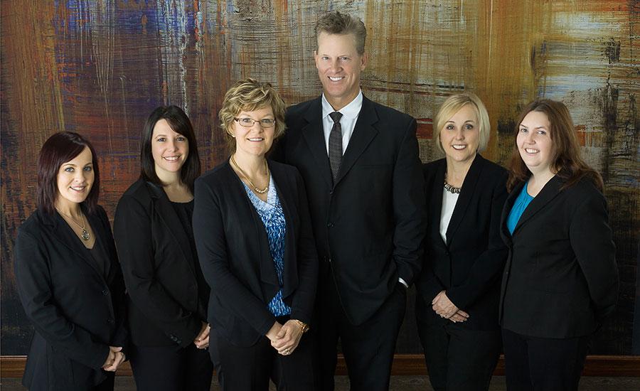 financial advisor loveland co