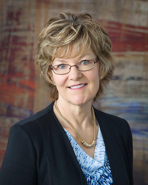 Natalie Shamley Financial Advisor Loveland CO