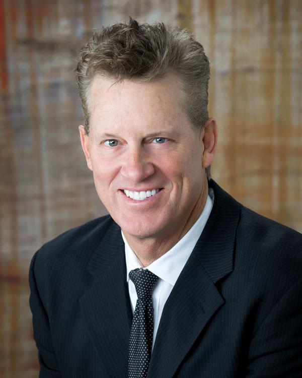 Kevin Dunnigan Financial Advisor Loveland CO
