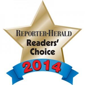 Readers-Choice-GoldStar-2014