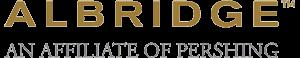 albridge_solutions_logo-advisites