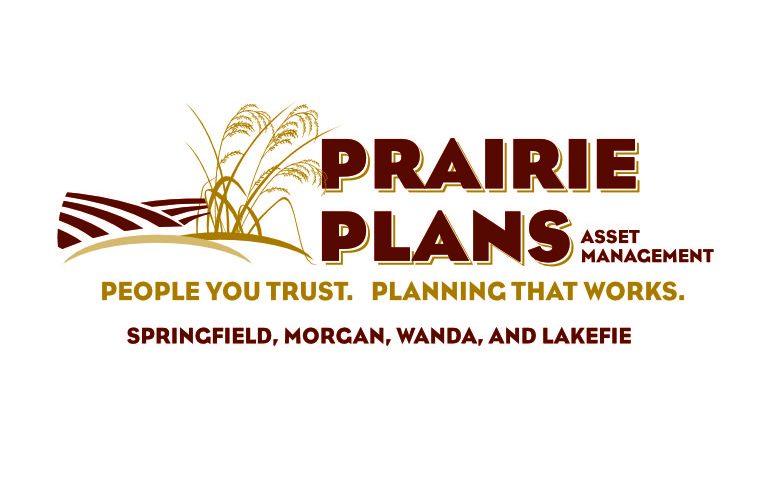 Prairie Plans Asset Management