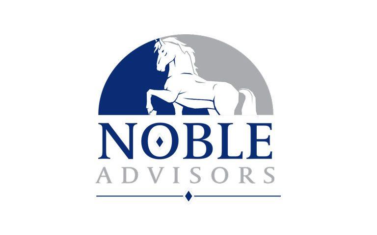 Noble Advisors