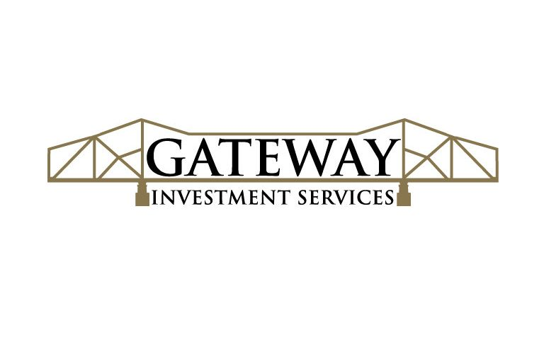 Gateway Investment Services