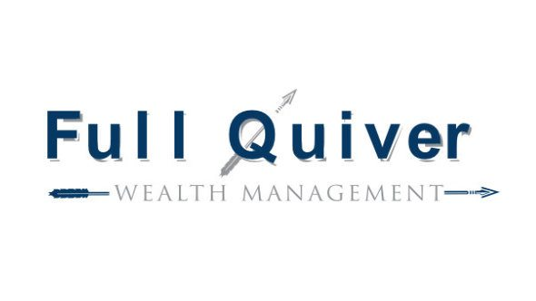 Full-Quiver-Wealth-Project