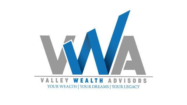 VWA-Logo
