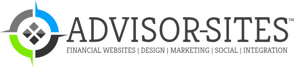Advisor-Sites™: Website Design for Financial Advisors and Investment Professionals