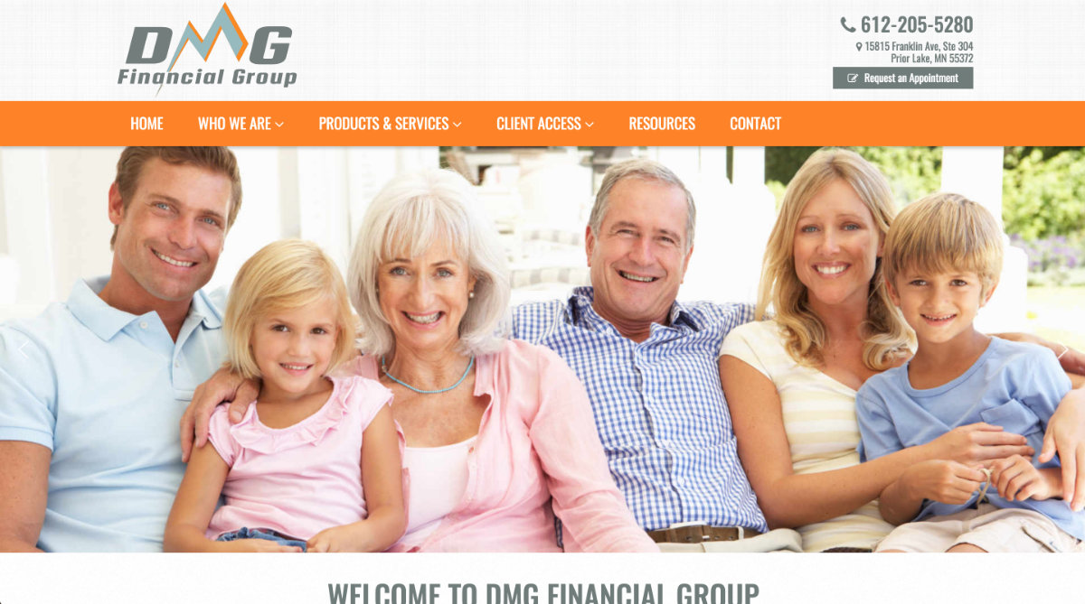DMG-Financial-Group-preview