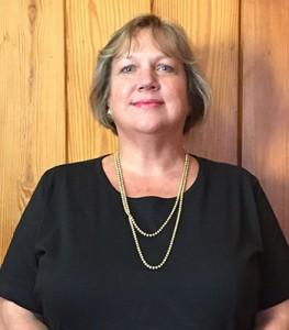 Kathy Norwood