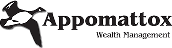 Appomattox Wealth Management - Petersburg, VA