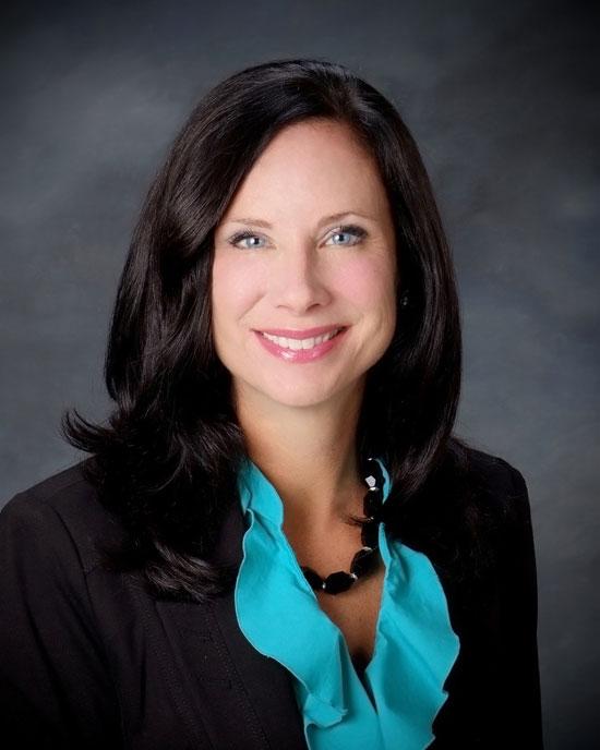Julie Hinsz