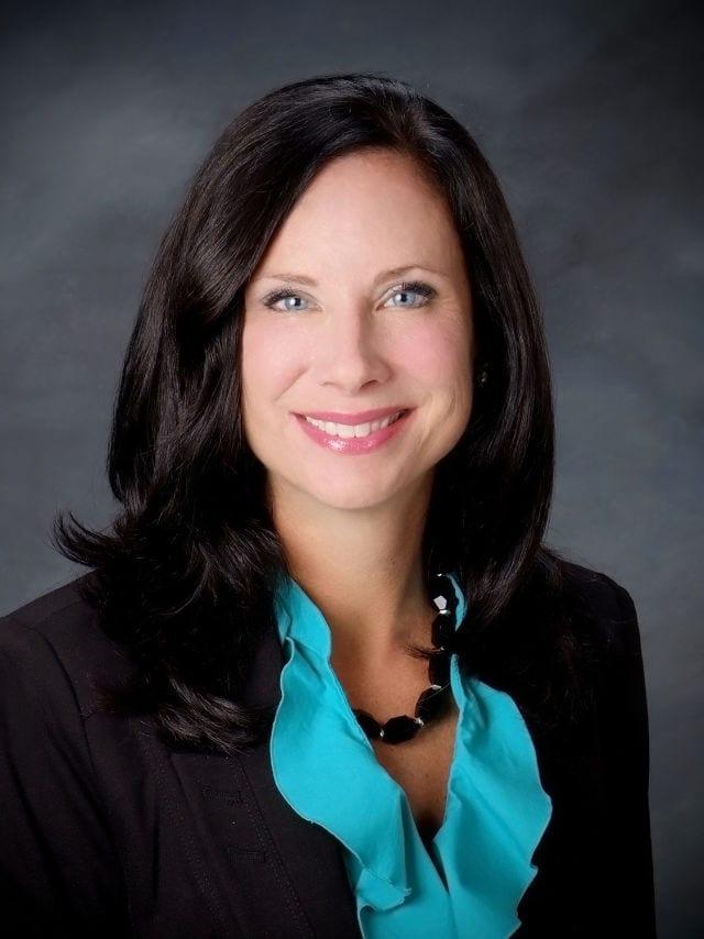 Julie Hinz