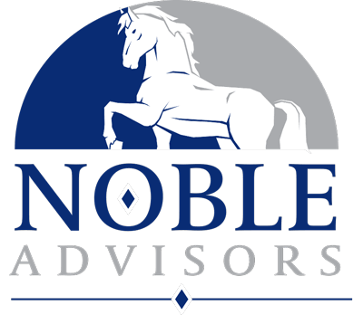 Noble Advisors | Financial Advisor Perry, OK