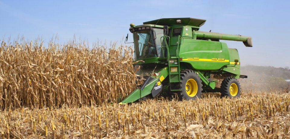 Farm Business Succession