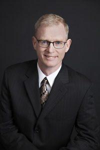 Tim Kuisle