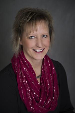 Diane Kretsch