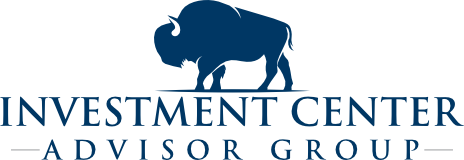 Investment-Center-Advisor-Group-Logo