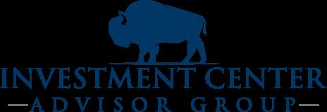 Investment-Center-Advisor-Group-Logo