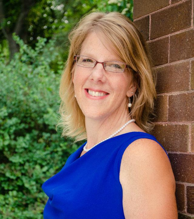 Cheryl Storhoff