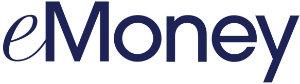 emoney-logo