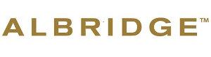 albridge-logo