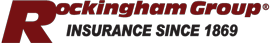 rockingham-group-logo