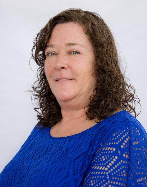 Janice Martinez