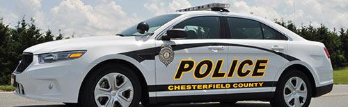 chester-va-police