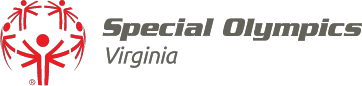 Special Olympics of Virginia