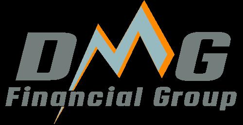 DMG Financial Group