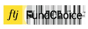 ftj-fund-choice