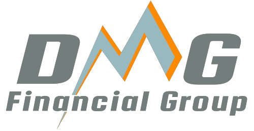 DMG Financial Group