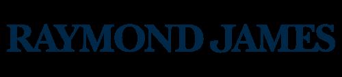 raymond-james-logo-blue