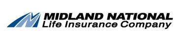 midland-national-life-insurance