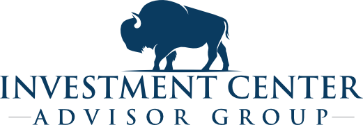 Investment Center Advisor Group – Huck Financial, LLC